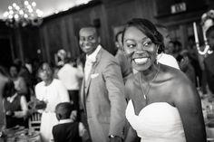Roehampton University Wedding photography by Jackson & Co. Photography London, Kent, Sussex, UK & Destination Wedding Photography www.jacksonandcophotography.com