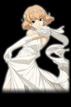 Tales Series, Cartoon Drawings, Anime Girls, Fanart, Character Design, Films, Characters, Manga, My Favorite Things