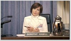 46 Gorgeous Dorothy Hamill Haircuts for the Modern Mature Woman Over 40 Hairstyles, Wedge Hairstyles, Cute Hairstyles For Short Hair, Short Hairstyles For Women, Short Hair Styles, Hair Styles For Women Over 50, Natural Hair Styles For Black Women, Dorothy Hamill Haircut, Mother Of The Bride Hairdos