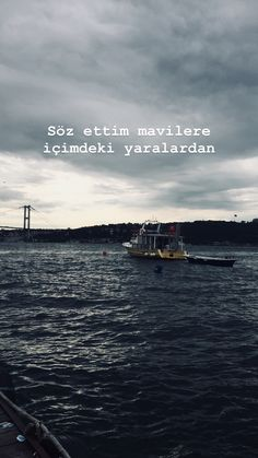 Gokteki kaldi yine yeryuzunde yakamozu var Bu bir soygundur  Der gibi bakan gozlerinden artik gider gibiyim gozlerinden artik gider gibiyim. Quote Backgrounds, Wallpaper Quotes, Best Quotes, Love Quotes, Iphone Texts, Instagram Story Ideas, Instagram Posts, Purple Wallpaper Iphone, Aesthetic Desktop Wallpaper