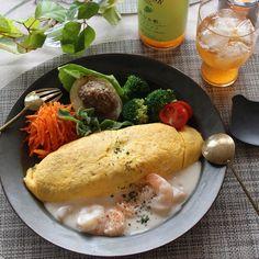 Cafe Food, Food Menu, Confort Food, Western Food, Food Goals, Asian Cooking, Brunch Cafe, Aesthetic Food, Food Cravings