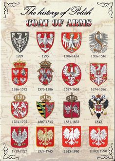 Irish Coat Of Arms, Super Pictures, Austrian Empire, Royal Art, Tanjore Painting, Austro Hungarian, Boys Bedroom Decor, Knights Templar, Family Crest