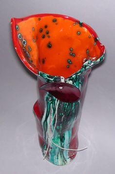 ceramica novembre 2009-nov 2010
