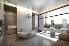 Interior design houses | interior design London - SHH are architects and interior designers based in London UK