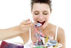 Choć nie jest to jeszcze faktem udowodnionym statystycznie, możemy stwierdzić, że większa część kobiet była przynajmniej raz w swoim życiu na diecie odchudzającej w celu osiągnięcia wagi idealnej.