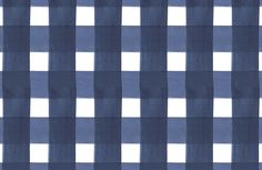 Our Alexa Navy Gingham Wallpaper Mural features a timeless pattern that will add a touch of charm to a kitchen or bedroom. The Navy checkered pattern of this wallpaper mural stands out when paired with rich yellows and crisp whites to liven up your space. Navy Striped Wallpaper, Cute Fall Wallpaper, Wall Wallpaper, Pattern Wallpaper, Kate Spade Wallpaper, Bathroom Feature Wall, Navy Blue Walls, Laundry Decor, Stunning Wallpapers
