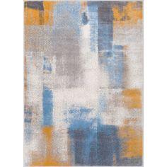 Covoare   FAVI.ro Sisal, Shaggy, Washi, Carpet, Rugs, Abstract, Painting, Home Decor, Malachite