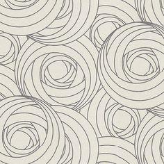 mackintosh-rose & teardrop http://housetohome.media.ipcdigital.co.uk/96%7C000007b99%7Cf885_GB.rose.wpaper1.jpg