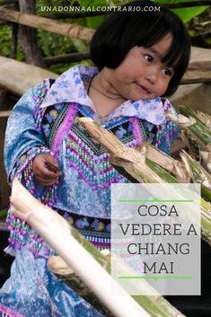 Chiang Mai, Thailand Beach, Rafting, Crochet Necklace, Around The Worlds, Amazing, Blog, Travel, Thailand