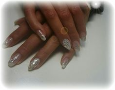 #french nails