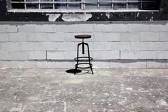PABLO - Basis Furniture