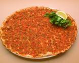 Top 10 Turkish Foods