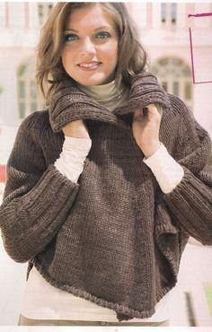 abito lana celtico vestito in lana a manica lunga con piccoli