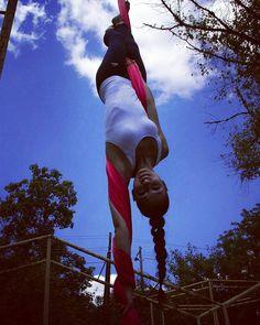 Kate Rina (@kate_jka_) • Фото и видео в Instagram