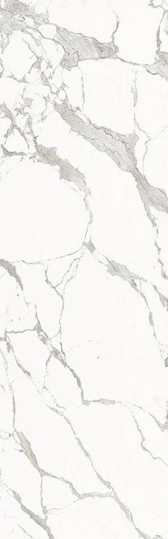 63 trendy Ideas for bath room tiles stone texture Bath Tiles, Room Tiles, Bathroom Floor Tiles, Kitchen Tiles, Tiles Texture, Stone Texture, Marble Texture, Carrara, Calacatta