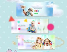 "Check out this @Behance project: ""KINDERGARTEN-PRESCHOOL-NURSERY SCHOO"" https://www.behance.net/gallery/59377795/KINDERGARTEN-PRESCHOOL-NURSERY-SCHOO"