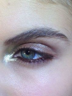 via@CTilburyMakeup Straight off the runway! Re-create the @sass_and_bide AW14 glossy, metalized lids...                           Feb 12                         Straight off the runway! Re-create the @sass_and_bide AW14 glossy, m...
