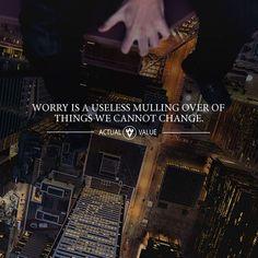 Untitled No Worries, Motivation, Movie Posters, Instagram, Film Poster, Billboard, Film Posters, Inspiration