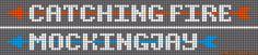 Alpha Pattern #11792 added by patotjm