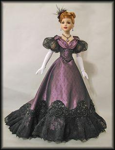 barbie beaute on Pinterest   539 Pins
