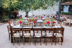 Vestida de Noiva   Blog de Casamento por Fernanda Floret - Parte 3