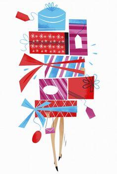 I 3 consigli della mindfulness per fare shopping consapevole (e coltivare la felicità)