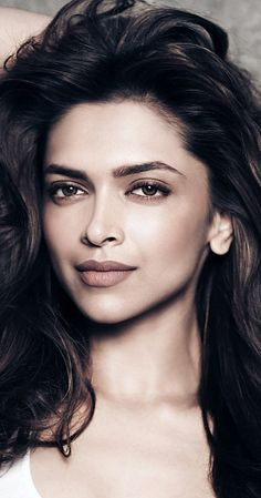 Deepika Padukone photos, including production stills, premiere photos and other event photos, publicity photos, behind-the-scenes, and more.