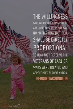 That our generation--and future ones--may continue to enjoy our hard-fought freedom, it could not be said enough: Thank you for your service.  #VeteransDay2016 #honoringvets #neverforget #USarmedforces #homeofthefree #america #SMM #socialmediamarketing #socialmediamanagement #redstringsocial