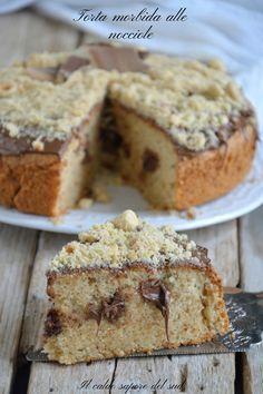 Sweet Recipes, Cake Recipes, Dessert Recipes, Desserts, Torta Angel, Carrot Cake Cheesecake, Torte Cake, Gateaux Cake, Plum Cake
