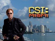 """Amazon.com: CSI: Miami [HD]: Season 4, Episode 20 """"Free Fall [HD]"""": Amazon Instant Video"""