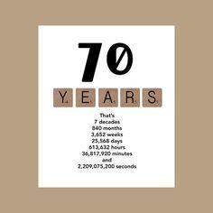 70 Tarjeta De Cumpleanos Por DaizyBlueDesigns Birthday Bash Cards