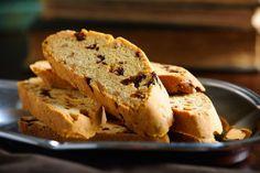 orange biscotti | Cranberry, Orange, Almond Biscotti – Click here to see more Food ...