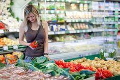 http://www.wageningenur.nl/nl/Expertises-Dienstverlening/Onderzoeksinstituten/food-biobased-research/Onderzoeksprogrammas/show-1/Houdbaarheid-van-voedsel-verlengen.htm