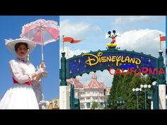 Sarah Lifestyle: Disneyland hacks secrets tips Disney California Ad...