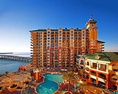 nice WYNDHAM CLUB ACCESS 405,000 ANNUAL POINTS TIMESHARE FOR SALE! MULTIPLE LOCATIONS   Check more at http://harmonisproduction.com/wyndham-club-access-405000-annual-points-timeshare-for-sale-multiple-locations/