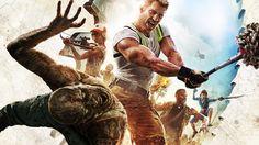 Dead Island 2 – Essentials 2015 Horror Video Games, Video Game Music, Retro Video Games, 2015 Movies, New Movies, Dead Island 2, Pigeon John, Dead Rising 2, Playstation