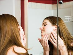 It seems half the world is looking for acne remedies!