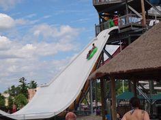 wisconsin dells water parks | ... von Wisconsin Dells Water Parks at Chula Vista Resort, Wisconsin Dells