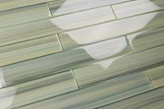 Light Green Blue Gray 2x12 Wintermoss Subway Glass Tile f... http://www.amazon.com/dp/B00TBNGJPC/ref=cm_sw_r_pi_dp_jUroxb01JENEJ