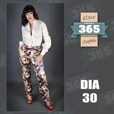 PROYECTO 365 DÍA 30: Total Look de @remigio_sanchez. CRÉDITOS: @elclosetcriollo @Juan bautista Rodriguez @Aborigo @maracayextrema @centrografico #Proyecto365 #HechoEnVenezuela #Venezuela #ModaVenezuela #Fashion #Design