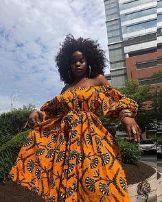 Sai Sankoh Resort 2019 Collection 'Lusting Havana' includes vibrant silk kaftans, bold colour dresses, Animal print kaftan and Ankara print African Inspired Fashion, African Print Fashion, Fashion Prints, African Prints, African Attire, African Wear, African Dress, African Prom Dresses, Latest African Fashion Dresses