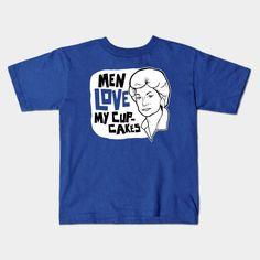 Bea Tee Young T-Shirt