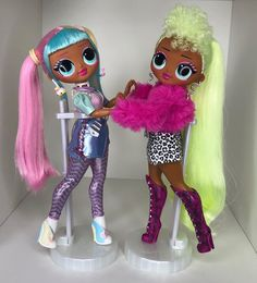 Pretty Dolls, Cute Dolls, Beautiful Dolls, New Dolls, Barbie Dolls, Girl Dolls, Top Toys For Girls, Bridesmaids Heels, Kids Toy Shop