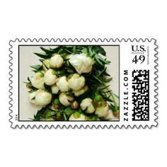 ==>Discount          	White Peony Bud Bouquet Wedding Postage / RSVP Sta           	White Peony Bud Bouquet Wedding Postage / RSVP Sta Yes I can say you are on right site we just collected best shopping store that haveDeals          	White Peony Bud Bouquet Wedding Postage / RSVP Sta Review on...Cleck Hot Deals >>> http://www.zazzle.com/white_peony_bud_bouquet_wedding_postage_rsvp_sta-172930401427419356?rf=238627982471231924&zbar=1&tc=terrest