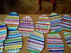 Vajíčka Flip Flops, Diy, Bricolage, Beach Sandals, Do It Yourself, Homemade, Diys, Slipper, Reef Flip Flops