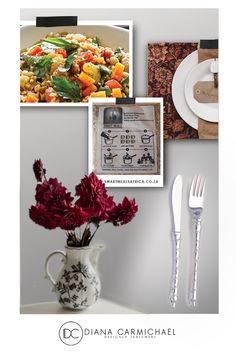 Diana, No Response, Budget, Meals, Live, Tableware, Party, Design, Dinnerware