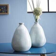 Vase - Idées déco