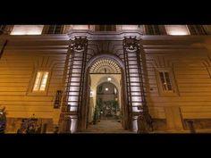 Luxury Travel, Big Ben, Mirror, Building, Home, Decor, Decoration, Mirrors, Buildings