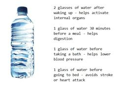 Formula to Health | PickChur