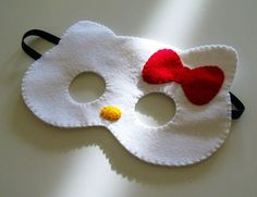 gato-mascara-1